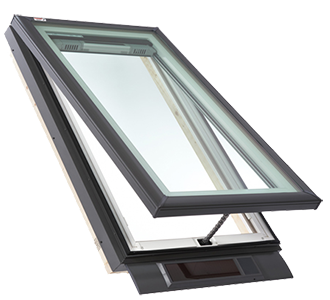 Skylight Installation, Repair and Replacement