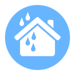 icons-leaky-roof-repair