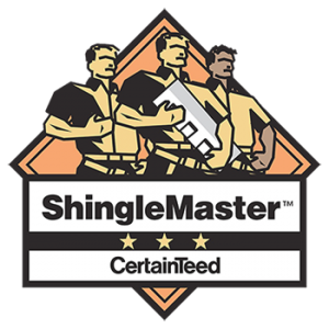 logo-partner-shinglemaster-big