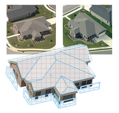 Why Choose Titans Roofworks