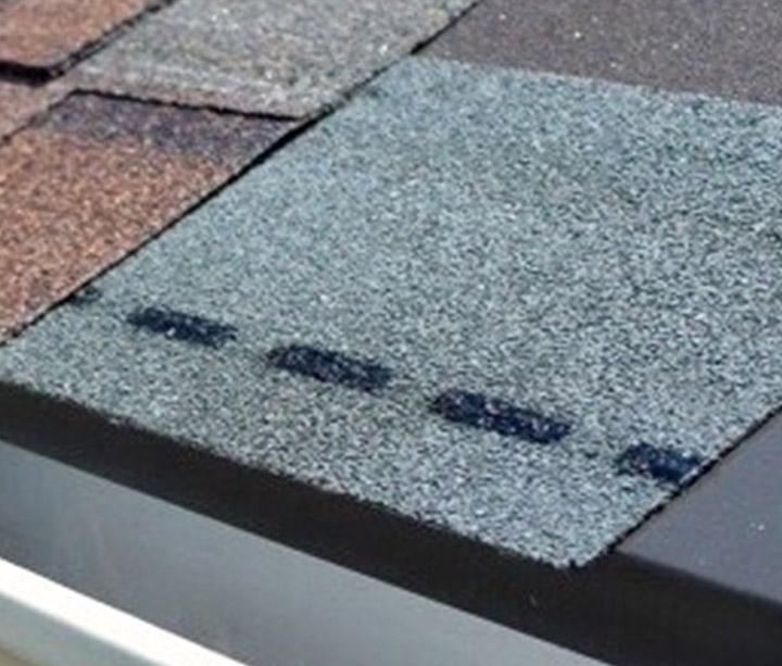 Roofing Starter Strip Shingles