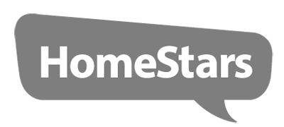 Read Our Roofing Reviews on HomeStars