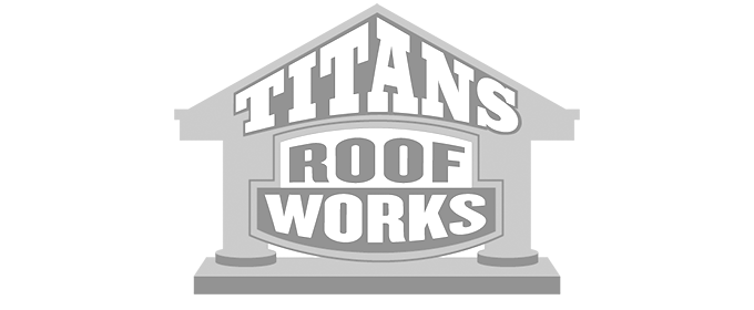 Chose Titants RoofWorks for all your roofing needs